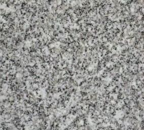 greay granite