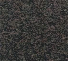 Brits Blue granite